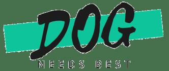 DogNeedsBest